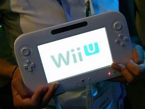 Wii U Dvd Abspielen : wii u blu ray dvd gigazine ~ Lizthompson.info Haus und Dekorationen