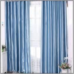 brown and blue bathroom ideas blue and white curtains walmart curtains home design