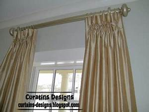 top catalog of pinch pleated drapes and pleated curtains 2014 With curtains and drapes catalog