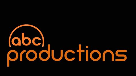 ABC Productions Logo 1988 Remake [HD] - YouTube