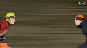 Shuriken GIFs on Giphy