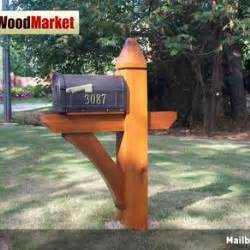 custom outdoor installations custommade