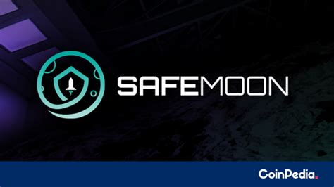 Reason Behind SafeMoon's Massive Rally! Is it the New ...