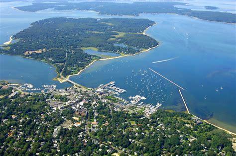 Boat Slip For Sale New York by Sag Harbor In Sag Harbor Ny United States Harbor