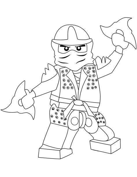 lego city airport coloring page  coloring pages