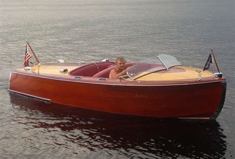 Century Sea Maid Boats century sea maid boat for sale from usa