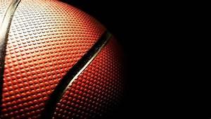 Basketball Wallpaper 13997 1920x1080 px ~ HDWallSource.com