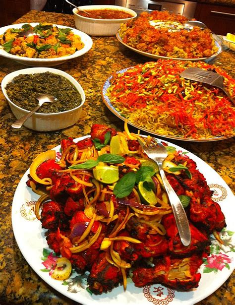 afghan cuisine top 5 afghan food restaurants in lajpat nagar delhi