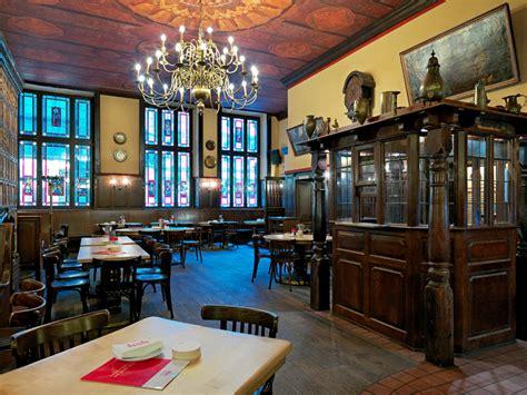german brewhouse culture cologne eden hotel frueh  dom