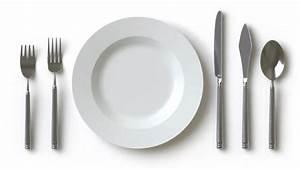 Besteck Richtig In Die Spülmaschine Einräumen : welches besteck f r was worlds of food kochen rezepte ~ Markanthonyermac.com Haus und Dekorationen
