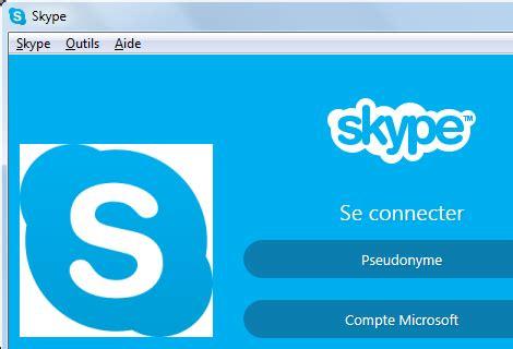 skype 4.1 telecharger gratuit windows xp
