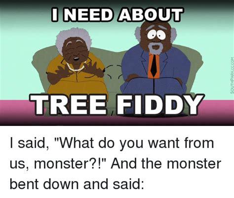 Tree Fiddy Meme - 25 best memes about dank dank memes