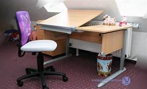 Schreibtisch Kinder Test : kinderschreibtisch test 2018 sch lerschreibtisch test ~ Lizthompson.info Haus und Dekorationen