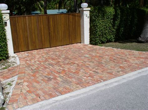 how much are brick pavers paver patio cost calculator patio design ideas