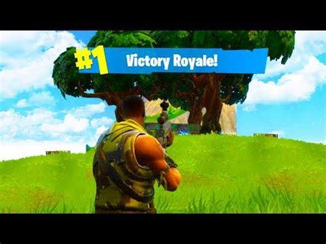 legendary loot drops rank  fortnite battle royale