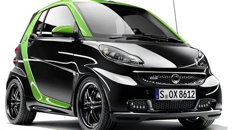 smart 451 tuning 2015 smart fortwo tuning