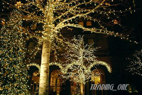 solar xmas lights for sale warm white 60 led solar powered string lights holiday