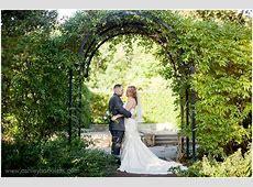 drucktank merideth dana morris arboretum wedding ashley