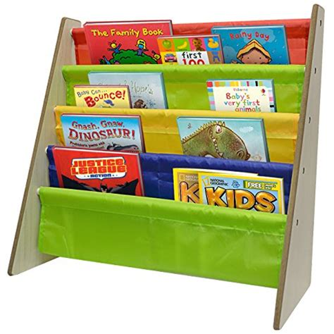 Classroom Bookshelf by Bookcase For Classroom
