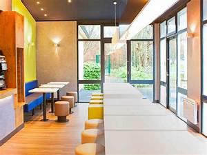 Bry Sur Marne : hotel in bry sur marne ibis budget marne la vall e bry sur marne ~ Medecine-chirurgie-esthetiques.com Avis de Voitures