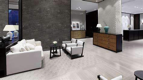Mayfair   Anatolia Tile