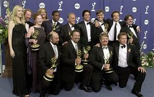 U0026 39 The West Wing U0026 39  Cast And Creator Hint At  U0026quot Reboot U0026quot