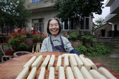 documentaire cuisine japonaise la bouche pleine ne bloguez pas la bouche pleine