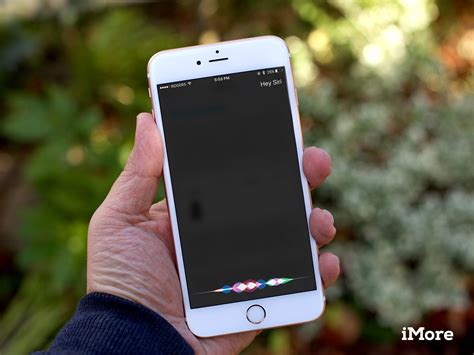 use iphone as how to search photos with siri imore