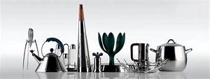 Alessi Design: Shop Alessi Products Online Connox