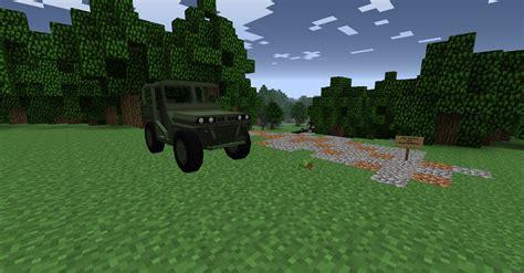 minecraft working car 100 minecraft working car inside minecraft founder