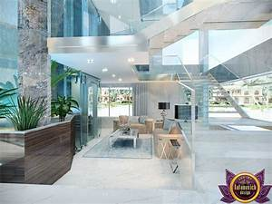 Kenyadesign  Luxury Modern Interior Of Katrina Antonovich