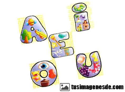 imagenes de disfraces de la vocales las vocales las vocales poes 237 as con las vocales letra