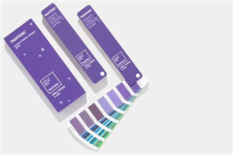 pantone color of year limited edition pantone color guide color of the year 2018