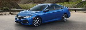 Honda Civic 2019 : what colors does the new 2019 honda civic sedan come in ~ Medecine-chirurgie-esthetiques.com Avis de Voitures