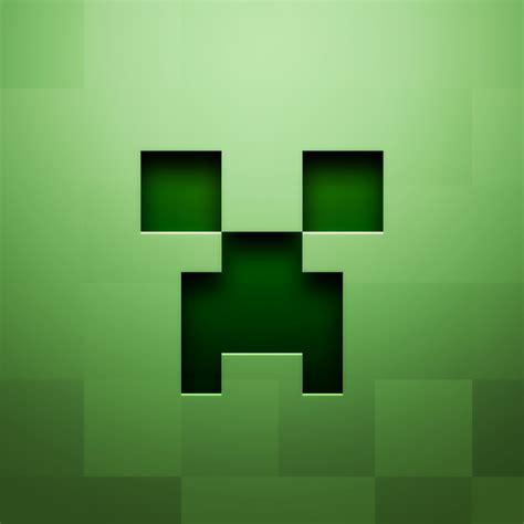 Minecraft Forum Avatar Profile Photo Id 199671