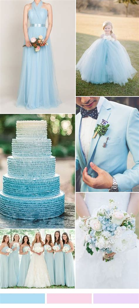 Best 25+ Sky Blue Weddings Ideas On Pinterest  Light Blue. Fashion Wedding Rings. Custom Design Engagement Rings. Leave Wedding Rings. Benchmark Wedding Rings. Dragon Age Wedding Rings. Recycled Diamond Wedding Rings. Embossed Wedding Wedding Rings. Rate Wedding Rings