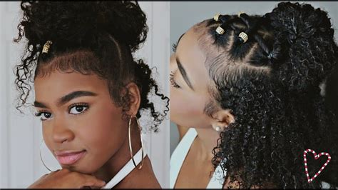 instagram pinterest inspired naturally curly