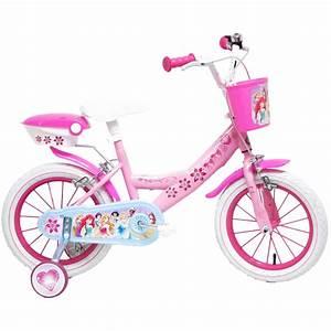 Fahrradständer 16 Zoll : 16 zoll disney princess kinderfahrrad anf nger fahrrad ~ Jslefanu.com Haus und Dekorationen