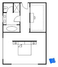 master bedroom plans master bedroom floor plans