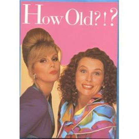 Ab Fab Meme - 85 best images about an fab time sweety dahlings on pinterest spirit animal six abs and british
