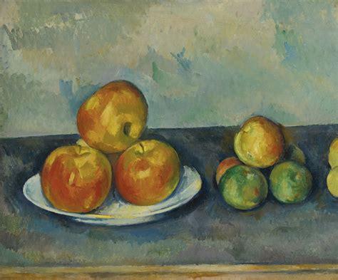 cuisines sold馥s history paul cézanne at auction