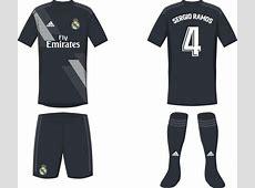 Camiseta Real Madrid 2018 2019 Botas de Jugadores