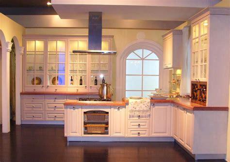 vente cuisine uip vente chaude chine fabricant d 39 armoires de cuisine en bois
