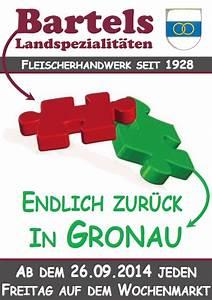 Neustädter Markt Hildesheim : news der bartels landspezialit ten gmbh ~ Orissabook.com Haus und Dekorationen