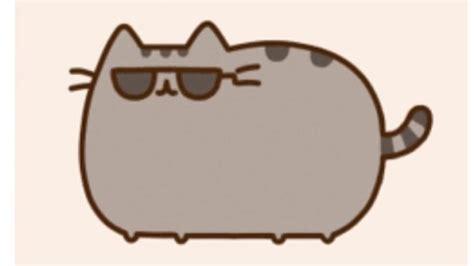 pusheen cat clipart  clip art images