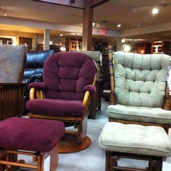 living room furniture   mattresses