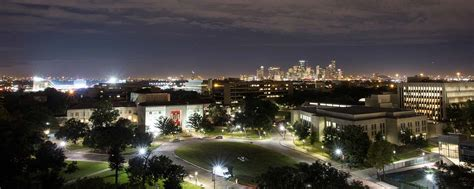 news  university  houston