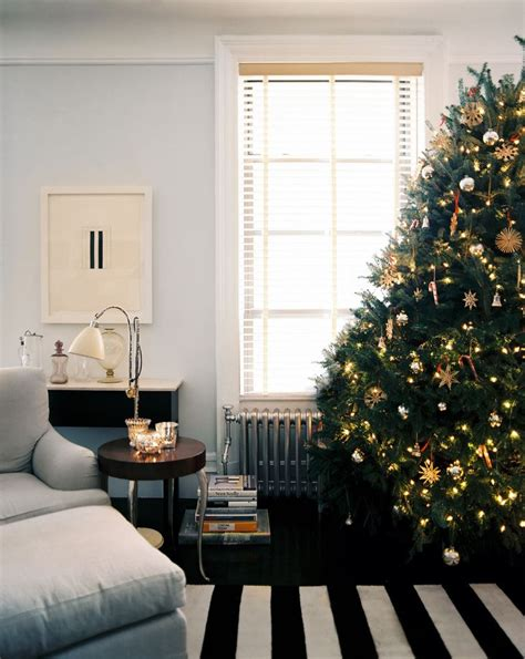 10 Rooms With Festive Christmas Trees. Kitchen Design Courses. Design A Kitchen Ikea. Kitchens Ideas Design. Kitchen Design Newport News Va. How Do You Design A Kitchen. Picture Of Kitchen Designs. Design For Small Kitchens. Kitchen Design Long Island