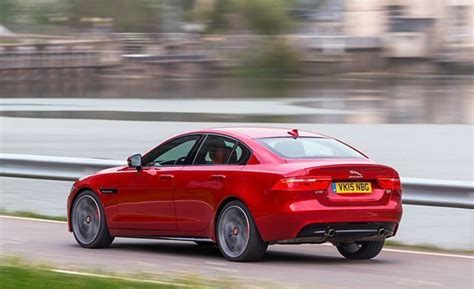 xe south rand image gallery jaguar xe