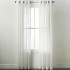1000 images about jcp curtains on curtain panels curtains and pockets